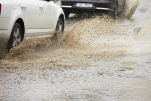 inondation-orage
