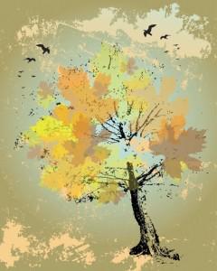salon-automne