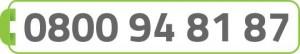 numero-vert-grc