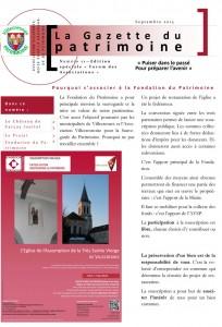 Gazette-11-1