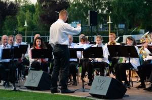 orchestre-villecresnes