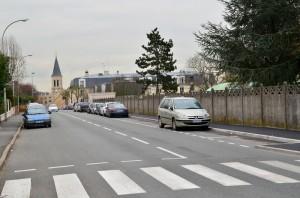 rue-Yerres