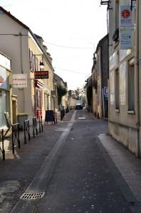 rue-cercay