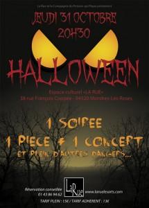 soiree-halloween
