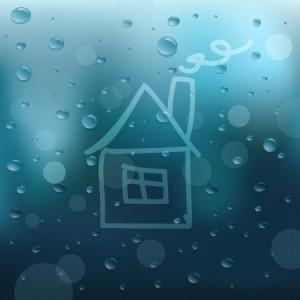 eau-pluviale-orage