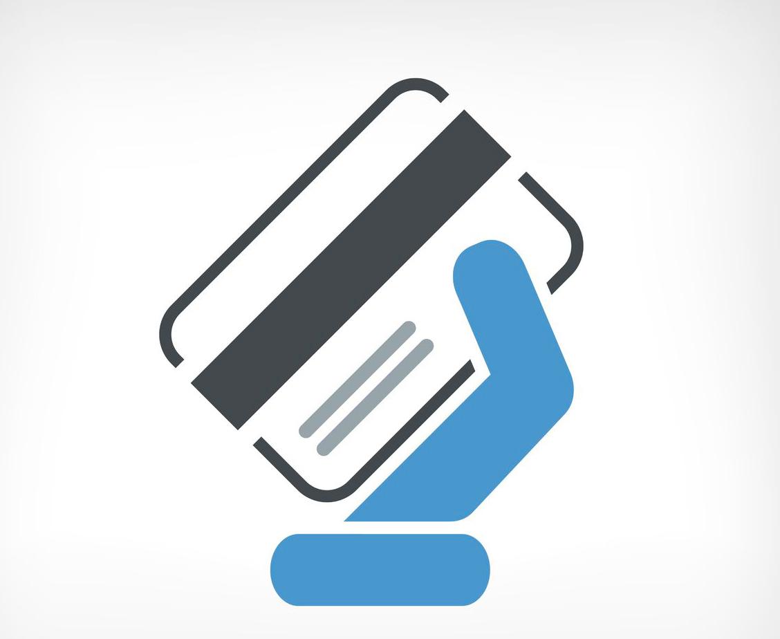Site de rencontre paiement paysafecard