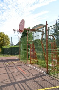 centre-loisirs-basket-villecresnes