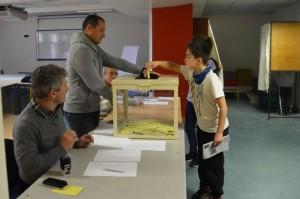 election-CMJ-villecresnes