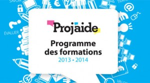projaide_programme-formations-2013_carrousel