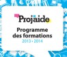 projaide-formations-2014
