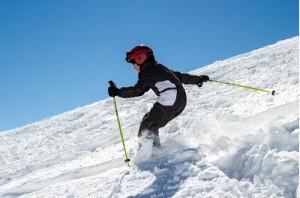 sejour-ski-villecresnes