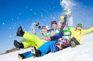 ski-villecresnes