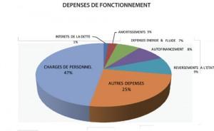 DEPENSES-FONCT2014-villecresnes