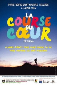 CourseDuCoeur2014