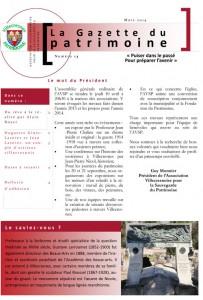 Gazette-13-1