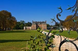 chateau-Mal-Saxe-villecresnes