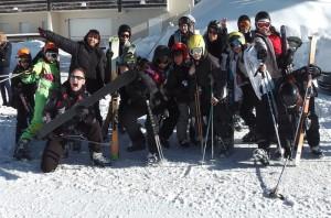 ski-club-ados-villecresnes