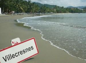 villecresnes-plage