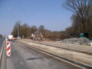 RN19 Infochantier version finale