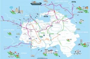 projets-transports-val-de-marne