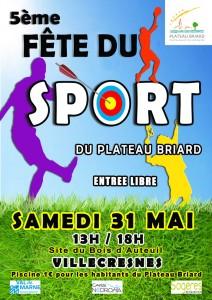 fete-sport-2014