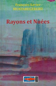 rayons-nuees