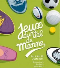 affiche-jeux-du-val-de-marne-2014