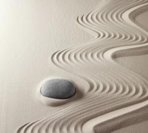 zen - sable