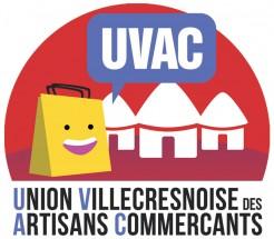 Logo_uvac_print