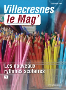 leMagsept2014