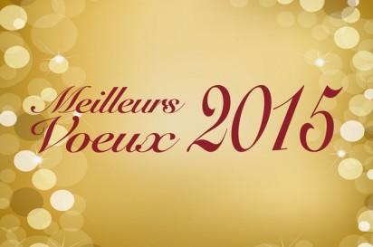 villecresnes-2015