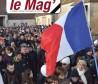 Le-Mag-Villecresnes-2015