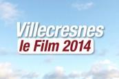 film-villecresnes-2014
