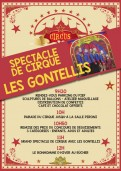 Carnaval-programme-web