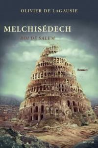 Recto_w_Melchisedech
