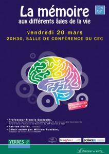 affiche-semaine-du-cerveau-11-02