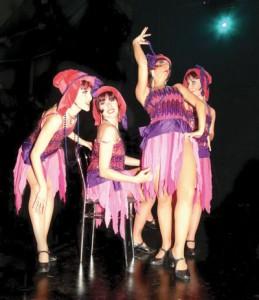 cabaret2-cmjn