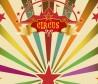 carnaval-villecresnes-2015