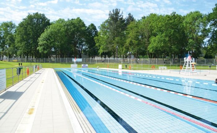 piscine-villecresnes