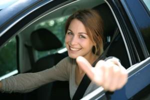 bourse-permis-conduire
