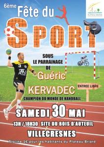 fete-sport