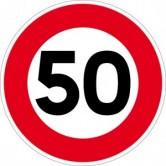 panneau-de-signalisation-50-km