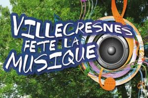 fete-musique-2015