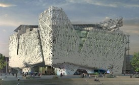 Expo-2015-Italian-Pavilion-Trentino_graph_popup WEB