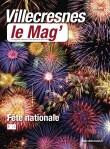 MagEte-2015