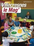 villecresnes_mag_septembre-octobre