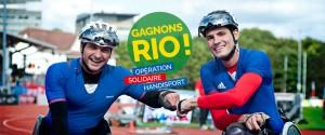 Gagnons-Rio-web