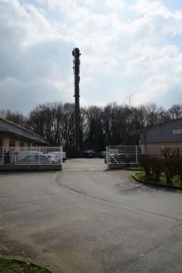 antenne-relais
