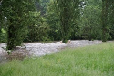 Reveillon-inondation