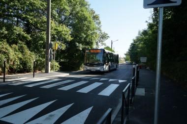 bus-ecole